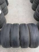 Michelin X-Ice, 215/65 R16 102T
