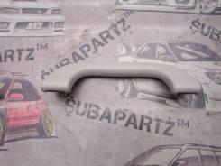 Ручка салона. Subaru: Impreza WRX, Levorg, Forester, Legacy, Impreza, Outback, Impreza WRX STI, XV, Legacy B4 FA20, FB16, EE20Z, EJ20A, EJ20E, FB20, F...