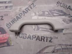 Ручка салонная Subaru Outback BR9 EJ253 2010 №30