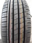 Hankook Kinergy Eco RV, 205/65r15