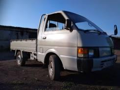 Nissan Vanette. Продам грузовик , 2 000куб. см., 1 000кг., 4x2