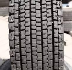 Bridgestone W900 (8 шт.), 265/70R19.5 LT