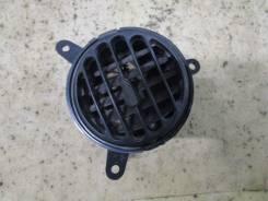 Решетка вентиляционная. Daewoo Matiz, KLYA B10S1, F8CV