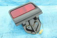Стоп сигнал 5-й двери (упаковка, доставка до Энергии Бесплатно)
