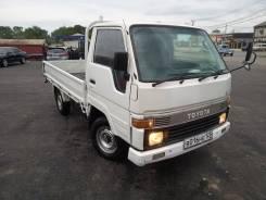 Toyota Hiace. Продам грузовик , 1 800куб. см., 1 250кг., 4x2