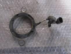 Датчик ABS задний левый Kia Sorento (XM) 2009>;ix55 2007-2013