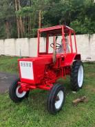 ВТЗ Т-25А3. Трактор т-25 т 25 т25, 25 л.с.