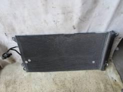 Радиатор кондиционера (конденсер) Audi Q7 [4L] 2005-2015; Touareg 2002-
