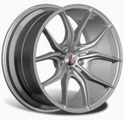 Новые диски 5*108 R18 Inforged IFG17