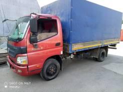 Foton Aumark. Продается грузовик Foton Aymark 37024, 3 000куб. см., 3 500кг., 4x2