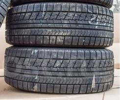 Bridgestone Blizzak VRX, 235/55 R18