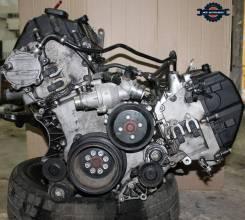 Двигатель в сборе. BMW 7-Series, E38, E65 BMW 5-Series, E39, E60 BMW X5, E53 M54B30, M57D30, M57D30T, M57D30TU2, M62B44, M62TUB44, N62B40, N62B44, N62...