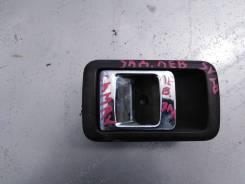 Ручка двери внутренняя. Toyota Vista, CV20, SV20, SV21, SV22, SV25, VZV20 Toyota Camry, CV20, SV20, SV21, SV22, SV25, VZV20, VZV21 1SI, 1VZFE, 2CT, 3S...