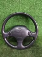 Руль с airbag TOYOTA CAMI