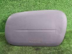 Airbag пассажирский airbag TOYOTA CAMI