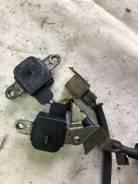 Датчики положения коленвала на Honda CBR 250 MC 14