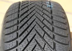 Pirelli, 175/65 R15