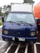 Hyundai Porter. Продать, 1 000кг.