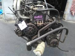 Двигатель MITSUBISHI LANCER CEDIA, CS2V, 4G15, 074-0046952