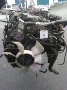 Двигатель NISSAN ELGRAND, E50, VQ35DE, 074-0046972