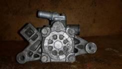 Гидроусилитель руля Honda