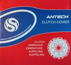 Диск сцепления Antech MZD007US