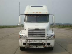 Freightliner. Продам Фредлайнера, 12 000куб. см., 25 000кг., 6x4