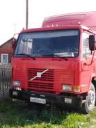 Volvo FL10, 1994
