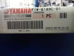 Трос реверса для гидроцикла Yamaha FX HO/SHO