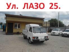 Nissan Vanette. Продам грузовик, 2 000куб. см., 1 000кг., 4x2