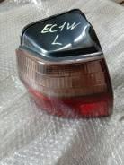 Стоп-сигнал. Mitsubishi Legnum, EA1W, EA4W, EA5W, EC1W, EC4W, EC5W 4G93, 6A12, 6A13