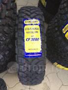 Comforser CF3000, 215/85 R16 MT