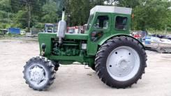 ЛТЗ Т-40. Продам , 40 л.с.