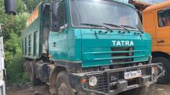 Tatra T815 ТАТРА 815, 2007