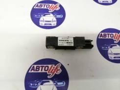 Датчик удара/Volvo S60, S80 TS , V70 R