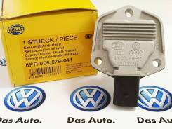 Датчик уровня масла Volkswagen Golf, Multivan, Passat, Touareg