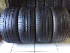 Pirelli P Zero, 225 40 R18