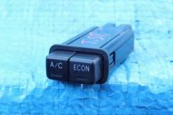 Кнопка включения кондиционера (Упаковка Доставка до Энергии Бесплатно)