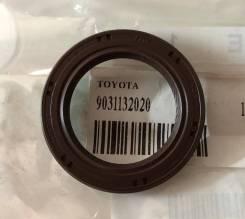 Сальник коленвала передний 90311#32020 Toyota Lexus оригинал