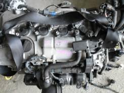 АКПП. Toyota Prius PHV, ZVW35