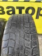 Dunlop Graspic DS1. Всесезонные, 2015 год, 30%, 1 шт