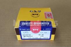 Поршневые кольца KFVE / KF-DET STD NPR SWD10049ZZ 13011-B2020