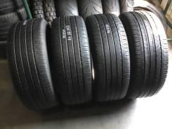 Michelin Latitude Tour HP, 235 55 R19