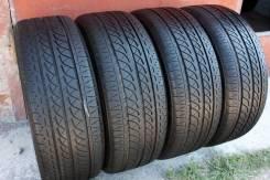 Bridgestone Regno GRV. Летние, 5%, 4 шт