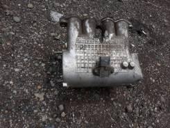 Коллектор впускной. ЗАЗ Сенс, T100, T150 MEMZ307