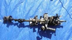Продам рулевая колонка на Toyota Carina AT170 5A-F