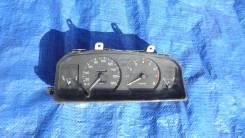 Продам спидометр Toyota Carina AT170 5A-F