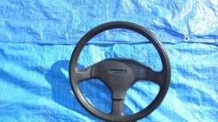 Продам руль Toyota Carina AT170 5A-F