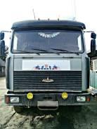 МАЗ 64229. Продам МАЗ мотор 330, 14 000куб. см., 20 000кг., 6x4