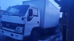 Baw Fenix. Продам грузовик baw fenix, 3 200куб. см., 4x2